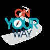 Logo OYW